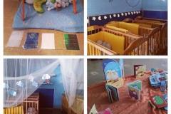 aula de lactants_4608x3456