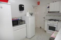 cuina propia_4608x3456